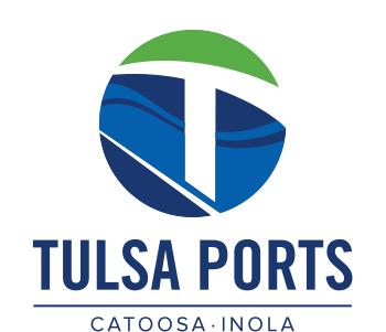 Tulsa Ports